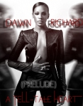 Dawn Richard A-Tell Tale Heart prelude