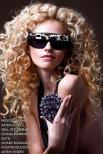 Futuristic_Celebrity_Photographer_Artem_Evseev_Leonid_Romanov (1)