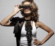 Futuristic_Celebrity_Photographer_Artem_Evseev_Leonid_Romanov (2)