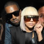 Futuristic_Katy_Perry_Kanye_West_trendsetter (3)