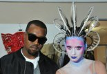 Futuristic_Katy_Perry_Kanye_West_trendsetter (4)