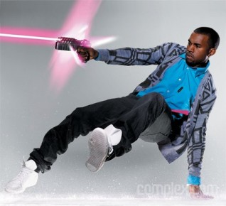 Futuristic_Katy_Perry_Kanye_West_trendsetter (5)