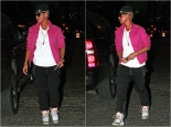Get _Futuristic_Kanye_West_Air_Yeezy_2_trend (3)