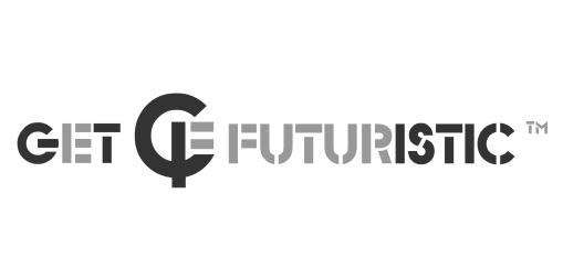 GF logo t-shirt 1