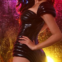 futuristic-metallic-performer-spandex-sexy-uniform_sdphii1351156538609