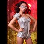 futuristic-metallic-performer-spandex-sexy-uniform_vafeuu1351156532736