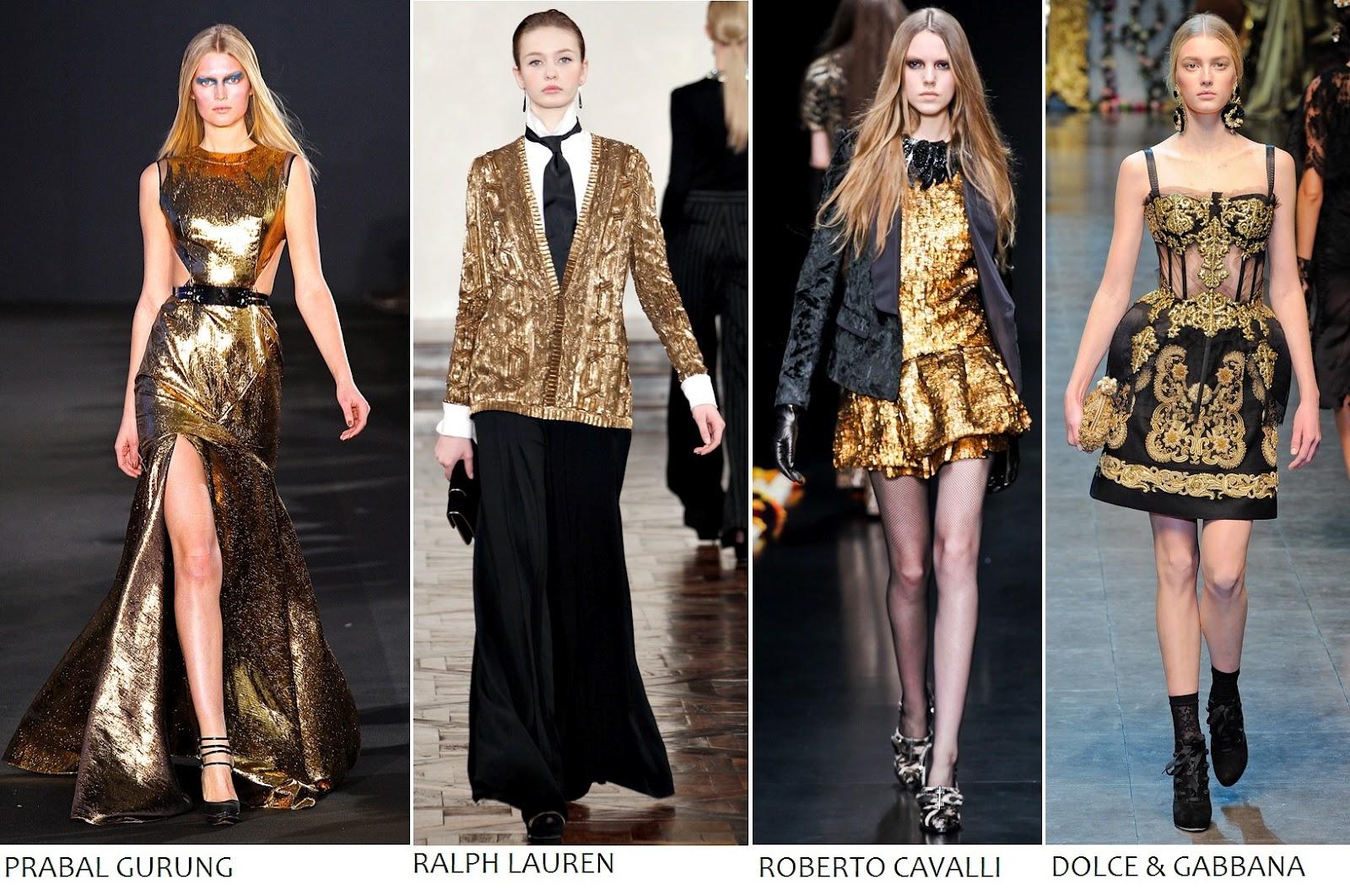 get futuristic sexy swag fashion futuristic designers 1