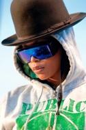 inspired-high-fashion-futuristic-west-black-sunglasses-1015