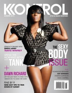 Kontrol-Magazine-Dawn-Richard2