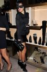 rihanna-fashion-week