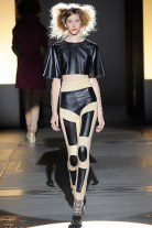 Sexy Get Futuristic styles clothes wear fashion designers (6)