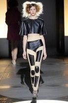 Sexy Get Futuristic styles clothes wear fashion designers (6)