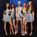 Sexy Get Futuristic styles clothes wear fashion designers (8)