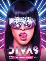 vh1-divas-2012