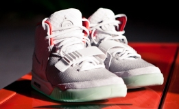 Behind-the-Scenes-of-the-Nike-Air-Yeezy-2-Skate-Test-