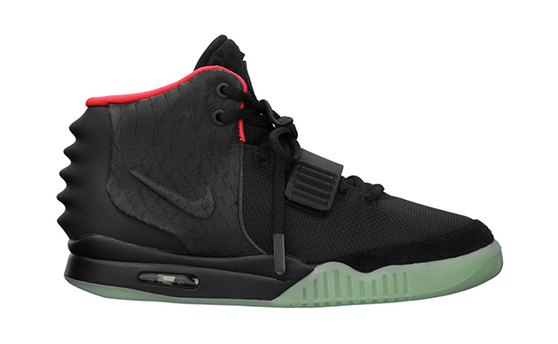 Kanye West Air Yeezy Shoes For Sale