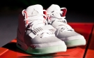 Get Futuristic Nike Air Yeezy 3 and Air Yeezy 2 by Kanye West (4)