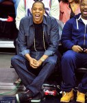 jay-z-in-air-yeezy-2