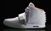 Nike-Air-Yeezy-2-US-Release-Date