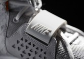 Nike_Air_Yeezy_II_Detail_4_large-620x442