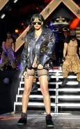Rihanna+Rihanna+Live+in+London+QU5inaiHt28l