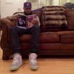 stalley-wears-nike-air-yeezy-2-570x570