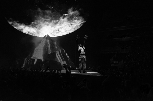a-look-at-kanye-wests-yeezus-tour-at-the-barclays-center-2