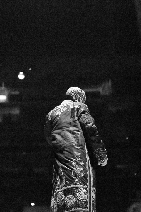 ... -the-collaboration-for-kanye-wests-yeezus-tour-custom-made-outfits-3