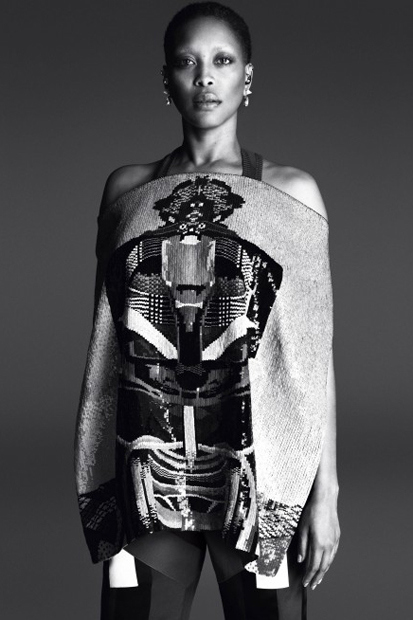 erykah-badu-is-the-new-face-of-givenchy-0 - копия (2)