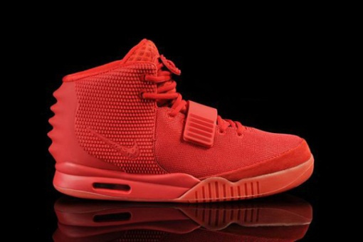 1a9327d112b nike-air-yeezy-2-red-october-footlocker-1-
