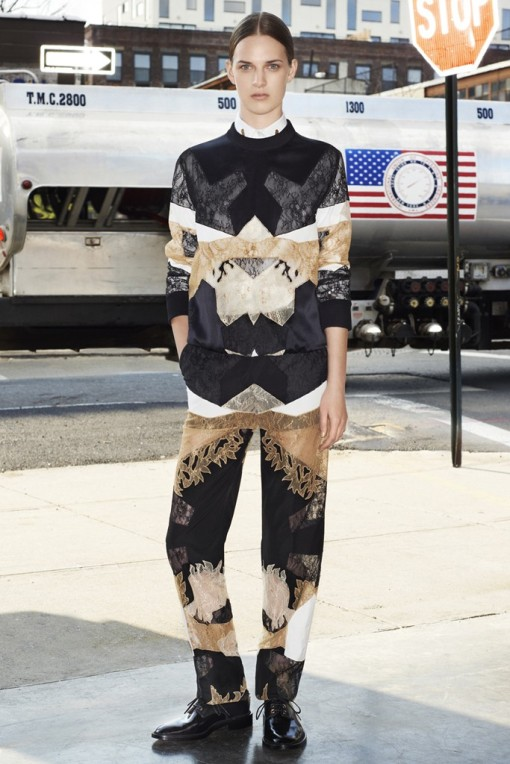 Pre-Fall-Winter-2013-2014-Givenchy-4