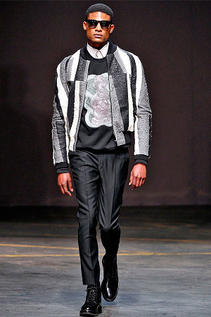 a-sauvage-fall-winter-2014-3-300x450