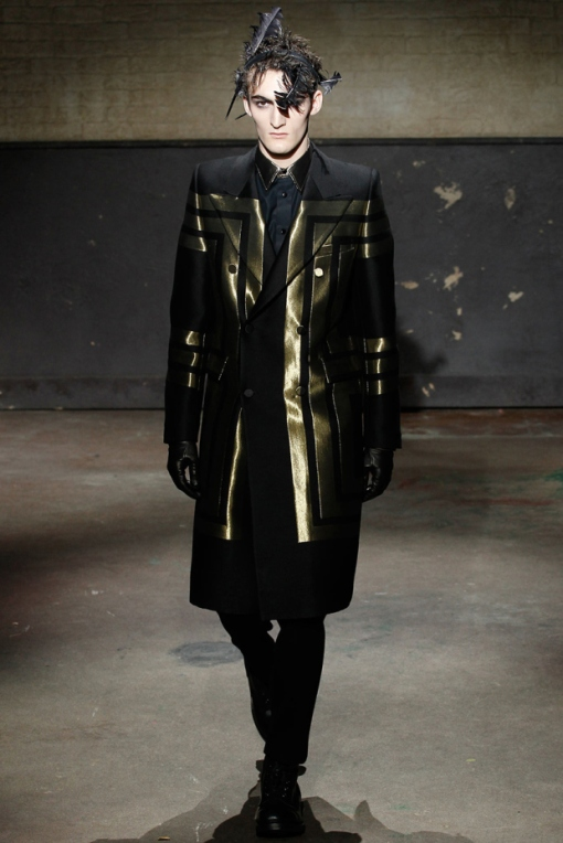 alexander-mcqueen-2014-fallwinter-menswear-collection-3