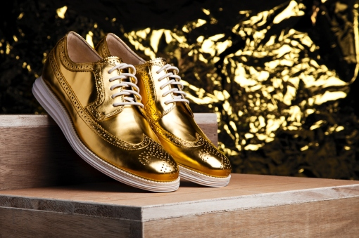 cole-haan-limited-edition-gold-lunargrand-11