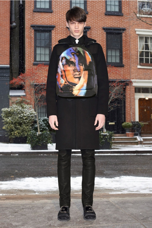 givenchy-2014-pre-fall-collection-2-10