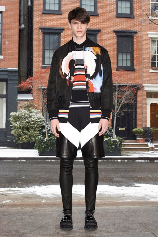 givenchy-2014-pre-fall-collection-2-1