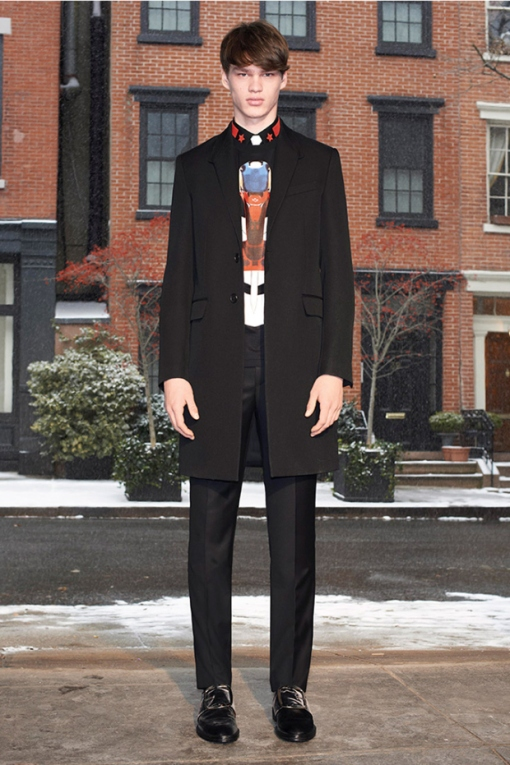 givenchy-2014-pre-fall-collection-2-9