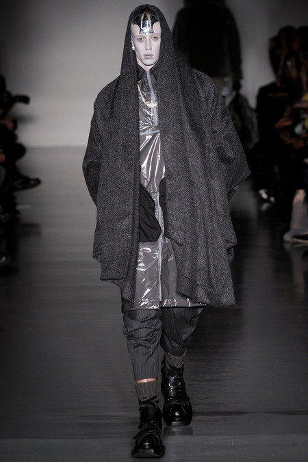 ktz-fall-winter-2014-collection-03