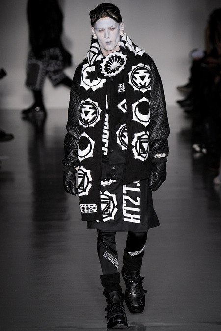 ktz-fall-winter-2014-collection-06