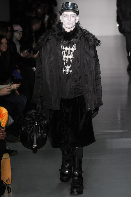 ktz-fall-winter-2014-collection-09