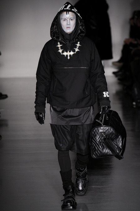 ktz-fall-winter-2014-collection-10