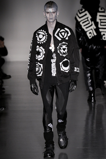 ktz-fall-winter-2014-collection-13