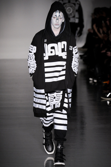 ktz-fall-winter-2014-collection-14