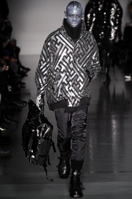 ktz-fall-winter-2014-collection-16