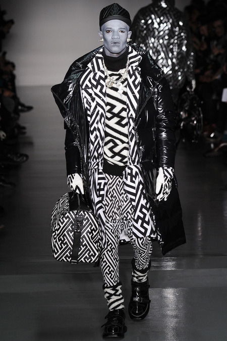 ktz-fall-winter-2014-collection-17