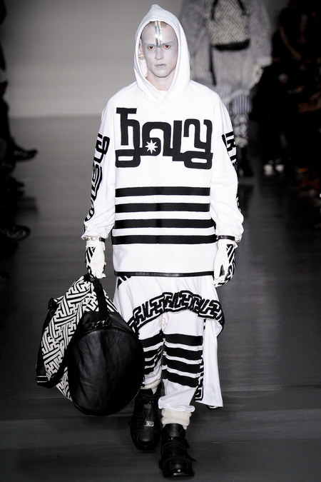ktz-fall-winter-2014-collection-18