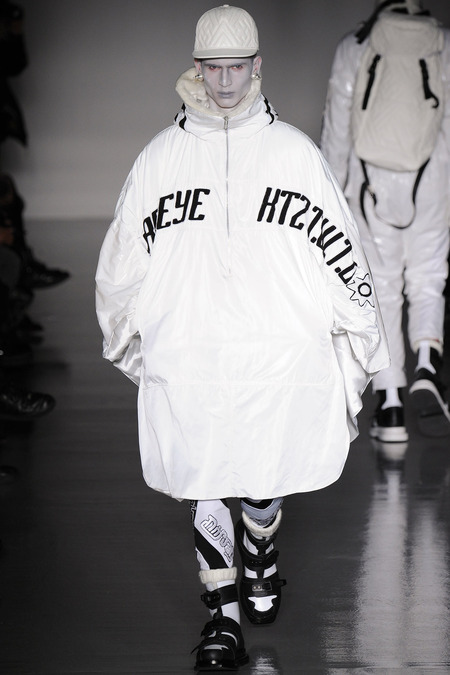 ktz-fall-winter-2014-collection-19