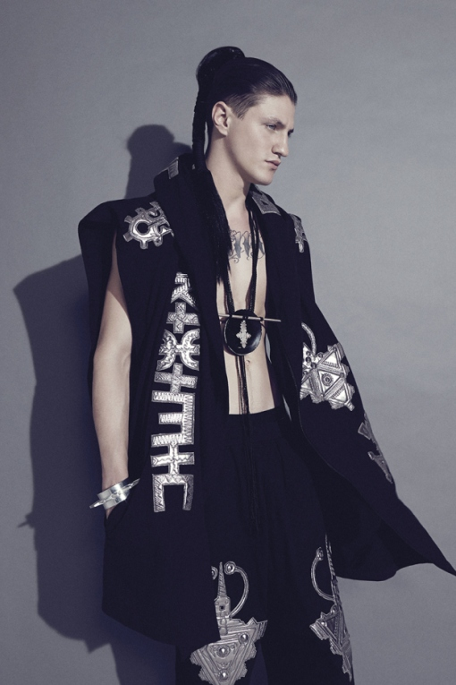 mens-shooting-totemic-instinct-men-02