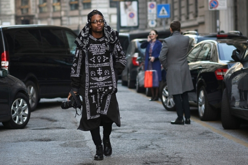 Milan-Fashion-Street-Style-Report-Part-2-1-600x400