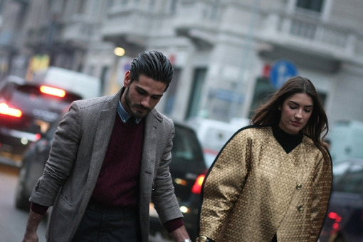 Milan-Fashion-Street-Style-Report-Part-2-14-600x400